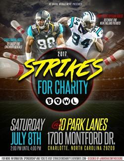 e868b455_rsz_strikes_for_charity_bowl.jpg