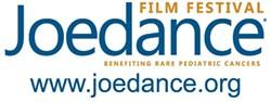 66e956d4_joedance_film_festival_logo_4.jpg