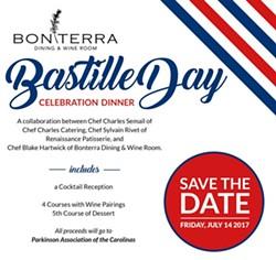 932cc862_bonterra-event-bastilleday-social-save_the_date-concept01_170530sm_.jpg