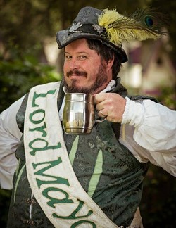 35dbc051_lord_mayor_beer.jpg