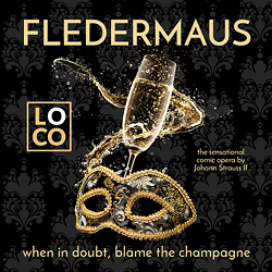 5510592a_fledermaus_poster_square_small.png