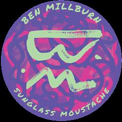 1b89af9f_bm_logo-02.png