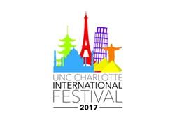 6dcfbf90_i-fest_logo_final_2017-01_2_.jpg