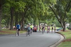 7762c6e9_ride_through_neighborhoods.jpg