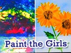 74a87dde_2paint-the-girls.jpg