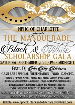 9c43f0d1_ig_black_white_gala_flyer_-_with_link_.jpg