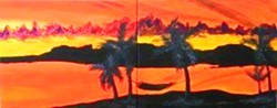 328b9111_sunset-island-companion-.jpg