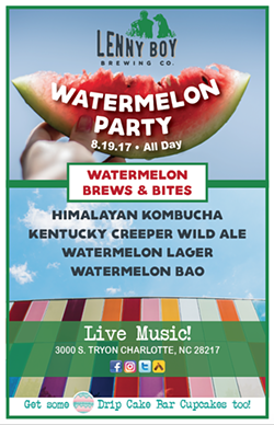 4ffcc84b_watermelon_party.png