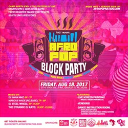 a8e36297_afropop-block-party-main-concept-version-a-aug-2017.jpg