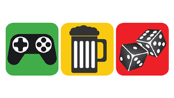 0083fa41_potions_pixels_icons_on_white.png