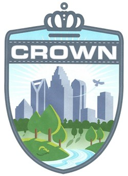 fe3261a6_crownlogo.jpg