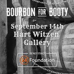 494823aa_bourbon_for_booty.jpg