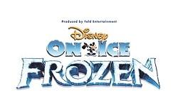 3faf90b0_doi_frozen_logo.jpg