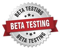 642f933a_beta_test.jpg