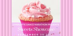 09e8b771_sweets_showcase_logo_3_.png