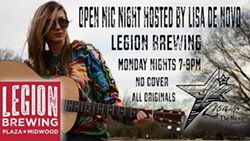 885766be_legion_open_mic.jpg