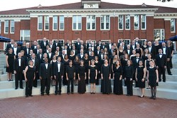 c5ac871b_charlotte_concert_band-_october_event.jpg