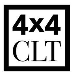 fa9f1272_4x4cltlogoblack.jpg