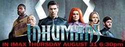 d94f0a8d_inhumans_facebook_event_page_001.jpg
