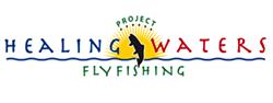 5a4574ba_project_healing_waters_logo.png