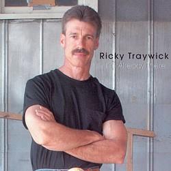 7e8c2dc6_ricky_traywick_i_m_already_there.jpg