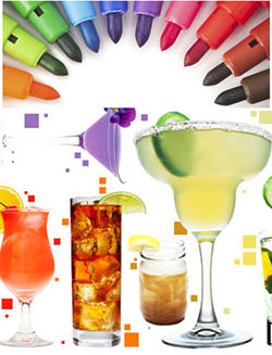 6cd63e45_coloringandcocktails.png