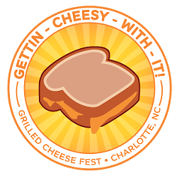 cb2d06f6_grilled_cheese_fest_logo.png