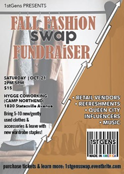 3125bc83_1stgens_fall_fashion_swap_flyer1.jpg