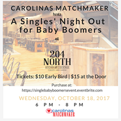 aa19e90e_baby_boomer_singles_night_out-2.png