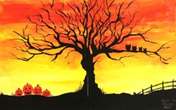 c3ebbd48_fall-harvest-sunset-2-panel_1_.jpg