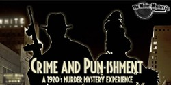 6eeba20a_crime-and-punishment-300.jpg