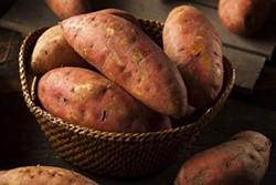 81492853_sweetpotatoes.jpg