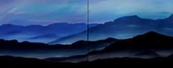5e1db487_purple-mountains-majesty.jpg