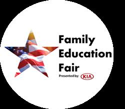 3d349b8e_kia_family_education_fair_logo_-_large.png
