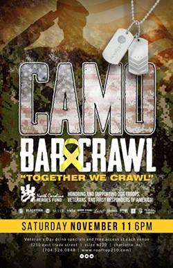 5ed36b5a_r210_camo_bar_crawl_em.jpg