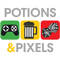 63e97d60_potions_and_pixels_thumbnail.png