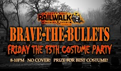 b87856a6_brave_the_bullets_railwalk_friday_october_the_13th_2017_cost.jpg