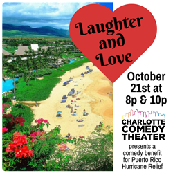 ad2db570_laughter_and_love_500x500.png