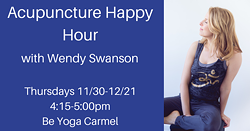 cfb5fe03_acupuncture_happy_hour_fb_event_banner.png