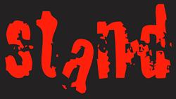 269fd0b9_stand_logo_4_black.png