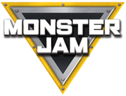 3bd0fbef_monster_jam.png