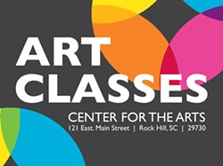 0744082b_art_classes.jpg