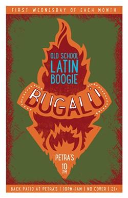 bc8b0aa2_bugalu-2.jpg