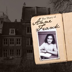 6aaec481_annefrank_thumbnail_preview.jpeg.jpg