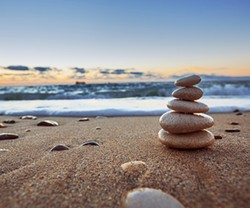 b41e32ca_meditation_rocks_beach.jpg