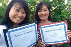 a79e9cba_loalca_graduate_certificates.jpg