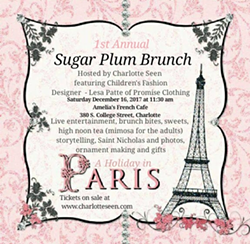 38362f14_sugar_plum_brunch.png