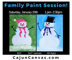 91638d6b_family-events_charlotte_january_kids_todo_paint_class.png
