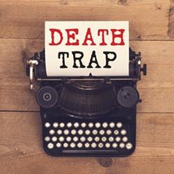 7504d2f1_deathtrap_thumbnail_preview.jpeg.jpg