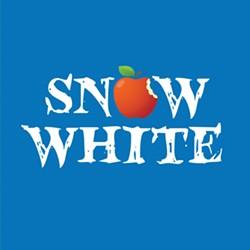 0c595e6b_snowwhite_thumbnail.jpg
